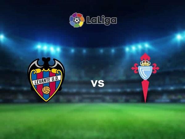 Nhận định kèo Levante vs Celta Vigo 03h00 ngày 27/10, VĐQG Tây Ban Nha