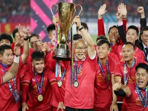 Các huấn luyện viên nước ngoài sẽ thay đổi bóng đá Việt Nam