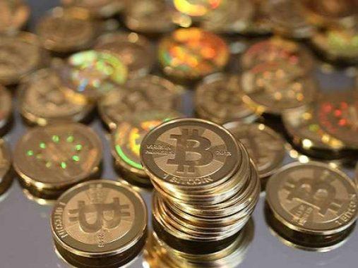 Mơ thấy tiền xu báo hiệu điều gì, con số liên quan