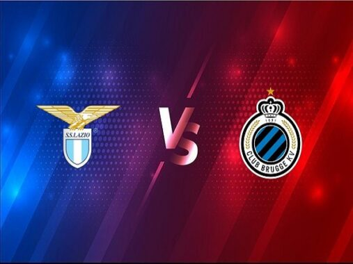 Nhận định kèo Lazio vs Club Brugge – 00h55 09/12, Champions League
