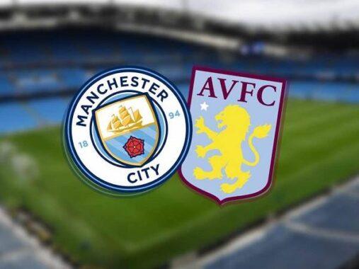 Nhận định kèo Man City vs Aston Villa – 01h00 21/01, Ngoại Hạng Anh