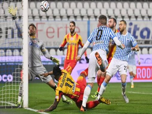 Nhận định trận đấu SPAL 1907 vs Reggiana (3h00 ngày 19/1)