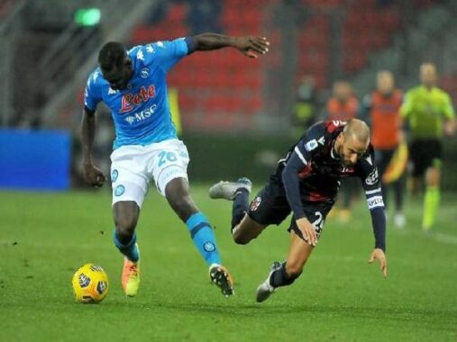 Soi kèo, nhận định Spezia vs Napoli, 03h00 ngày 29/01