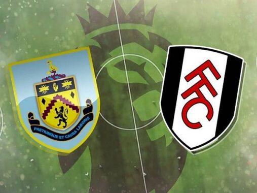 Nhận định kèo Burnley vs Fulham – 01h00 18/02, Ngoại Hạng Anh