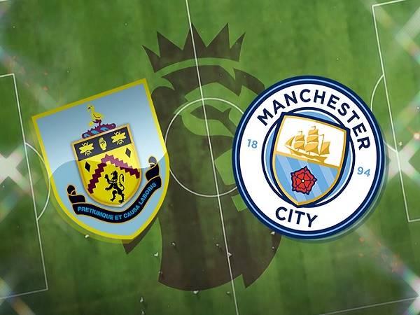 Nhận định kèo Burnley vs Man City – 01h00 04/02, Ngoại Hạng Anh