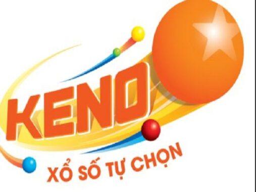 Giải mã keno là gì? Điểm hấp dẫn của xổ số Vietlott Keno?