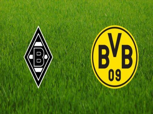 Nhận định Monchengladbach vs Dortmund, 02h45 ngày 03/3