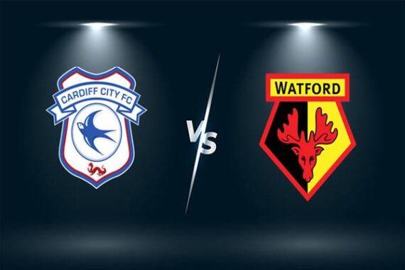 Nhận định bóng đá Cardiff vs Watford, 22h00 ngày 13/3