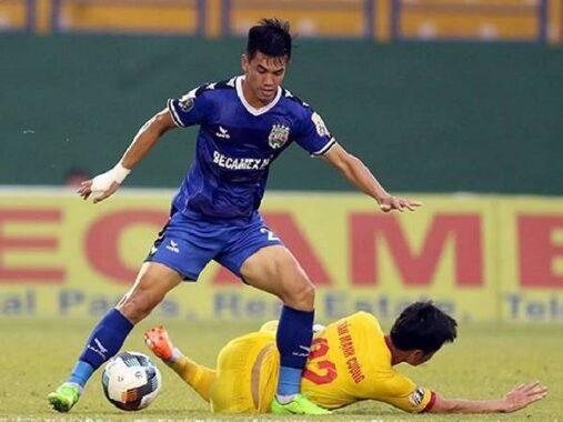Nhận định kèo Bình Định vs Bình Dương – 17h00 29/03, V-League
