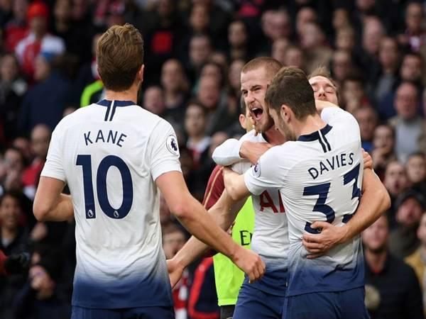 Nhận định bóng đá Tottenham vs Southampton, 0h00 ngày 22/4