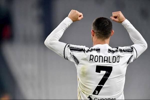 Danh sách tổng số bàn thắng của Ronaldo tính đến thời điểm hiện tại