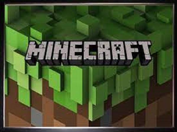 Cách chơi game Minecraft
