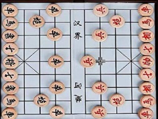 Top game cờ tướng online và offline hấp dẫn nhất hiện nay