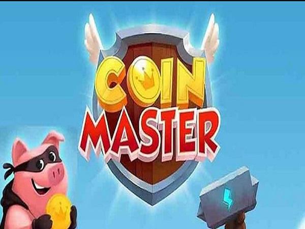 Mách bạn cách chơi coin master hiệu quả nhất
