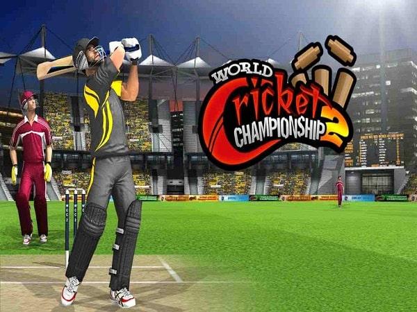 Top game Cricket cho Android hay nhất bạn nên thử