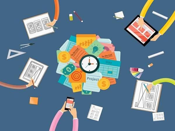 Phân biệt giữa Marketing Agency và Advertising Agency