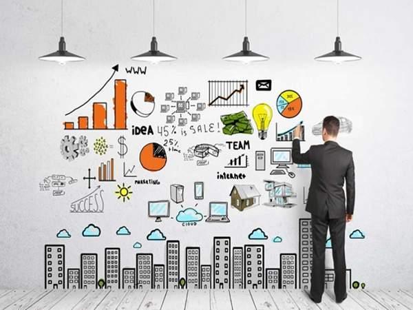 Lợi ích của việc sử dụng Marketing Agency