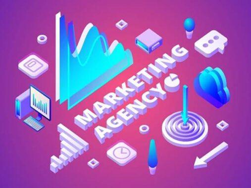 Các loại Marketing Agency phổ biến hiện nay