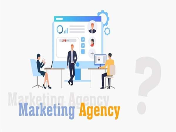 Marketing Agency là gì?