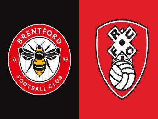 Nhận định Brentford vs Rotherham – 01h00 28/4, Hạng nhất Anh