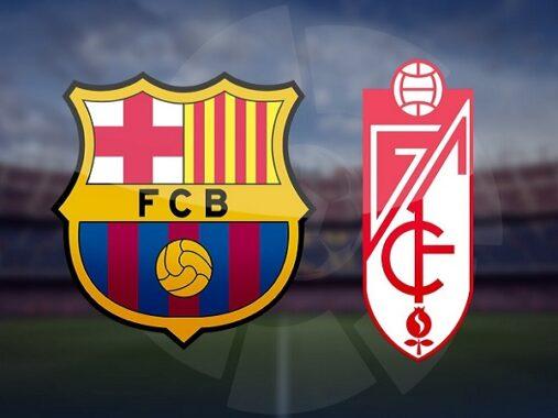 Nhận định kèo Barcelona vs Granada – 00h00 30/04, VĐQG Tây Ban Nha