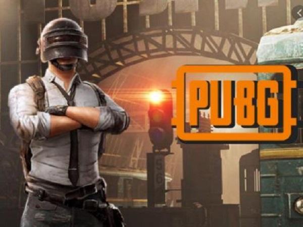 Game PUBG Mobile game bắn súng 2 người