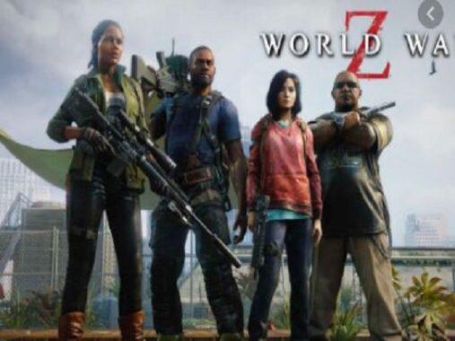 Top 5 game zombie hay bạn không nên bỏ qua