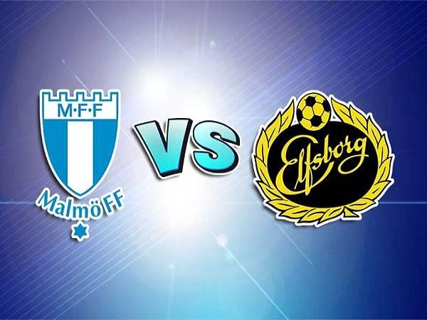 Nhận định kèo Malmo vs Elfsborg – 23h30 20/05, VĐQG Thụy Điển