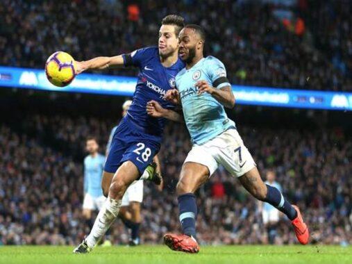 Nhận định kèo Tài Xỉu Man City vs Chelsea (2h00 ngày 30/5)
