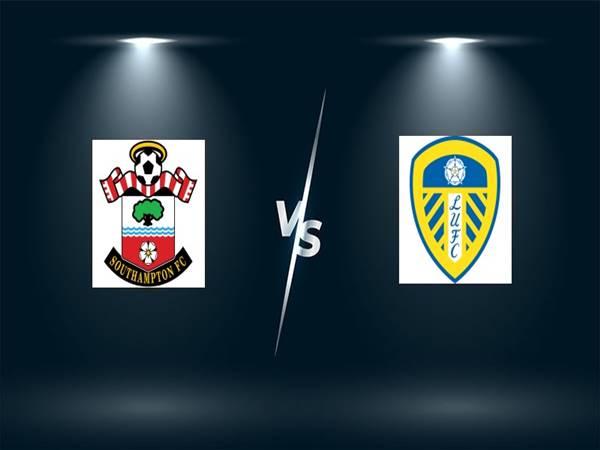 Nhận định trận đấu Southampton vs Leeds (00h00 ngày 19/5)