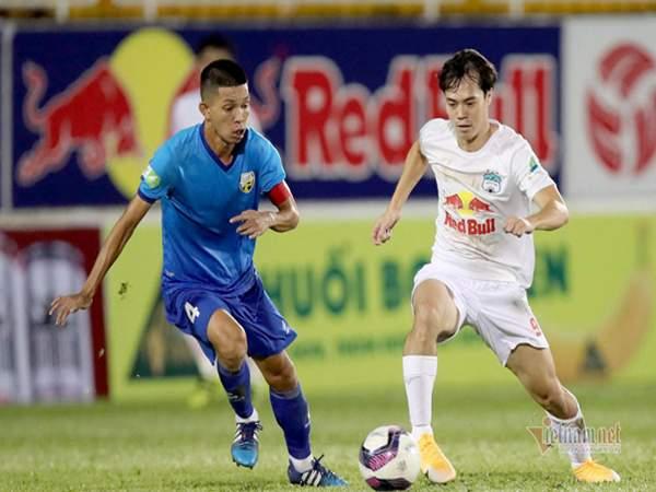 Trực tiếp bóng đá Việt Nam hôm nay