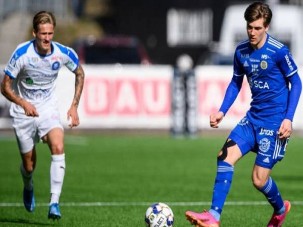 Nhận định bóng đá Vasteras vs Sundsvall, 00h00 ngày 22/6