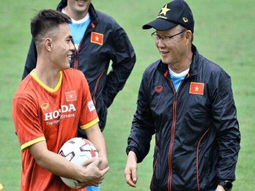 Tin bóng đá 11/6: Thầy Park điền tên vũ khí mới cho trận gặp Malaysia
