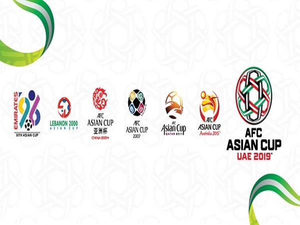 AFC Asian Cup là giải gì? Lịch sử hình thành AFC Asian Cup