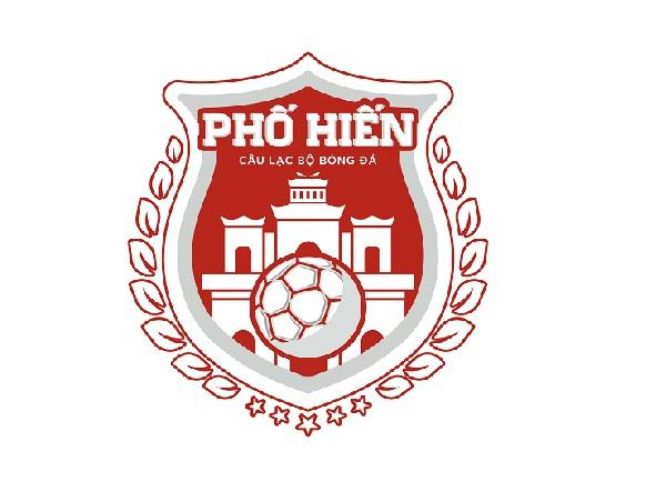 Thông tin câu lạc bộ bóng đá Phố Hiến – Lịch sử, thành tích của CLB