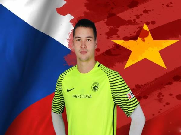 5 cầu thủ Việt kiều nổi tiếng gây ấn tượng nhất hiện nay