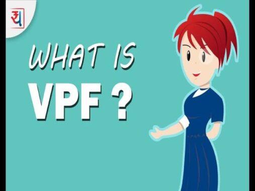 VPF là gì? Những vai trò của VPF đối với bóng đá Việt