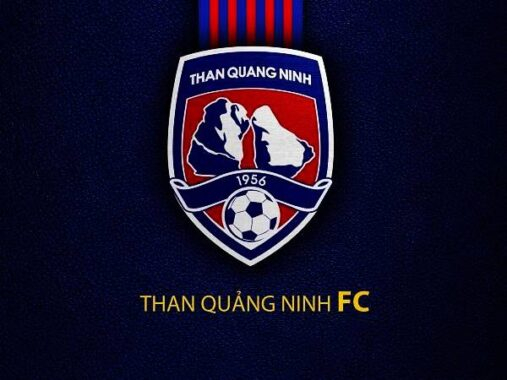 Câu lạc bộ than Quảng Ninh – Lịch sử đội bóng Quảng Ninh