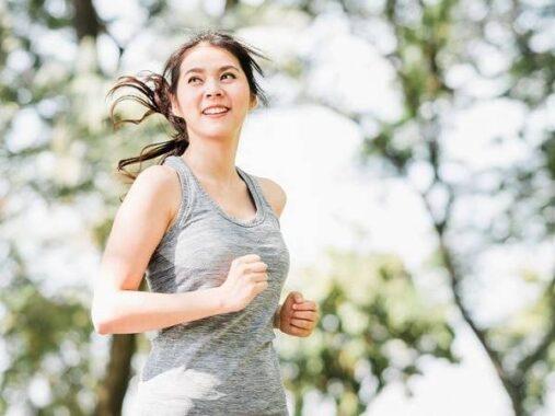 Chạy bộ 30 phút đốt cháy bao nhiêu calo? Cách tính chuẩn nhất