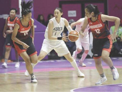 NBA là gì? Thể thức thi đấu giải bóng rổ nhà nghề Mỹ như thế nào?